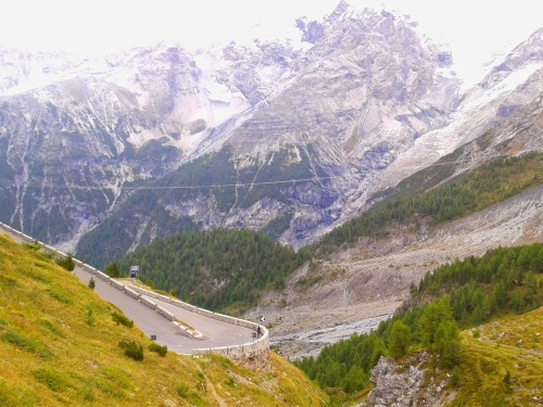 european_cycling_tours (111)