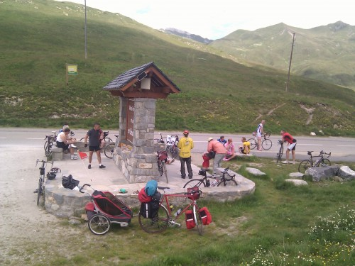 european_cycling_tours (120)