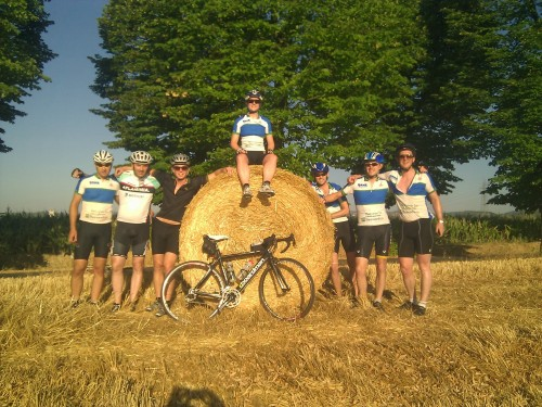 european_cycling_tours (5)