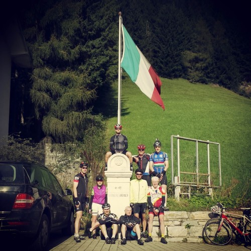 european_cycling_tours (73)