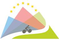 European Cycling Tours