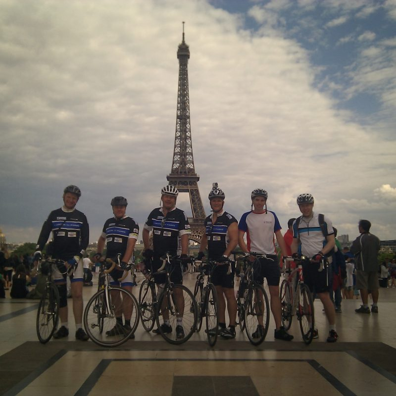 europeancyclingtours.com - london to paris (22)