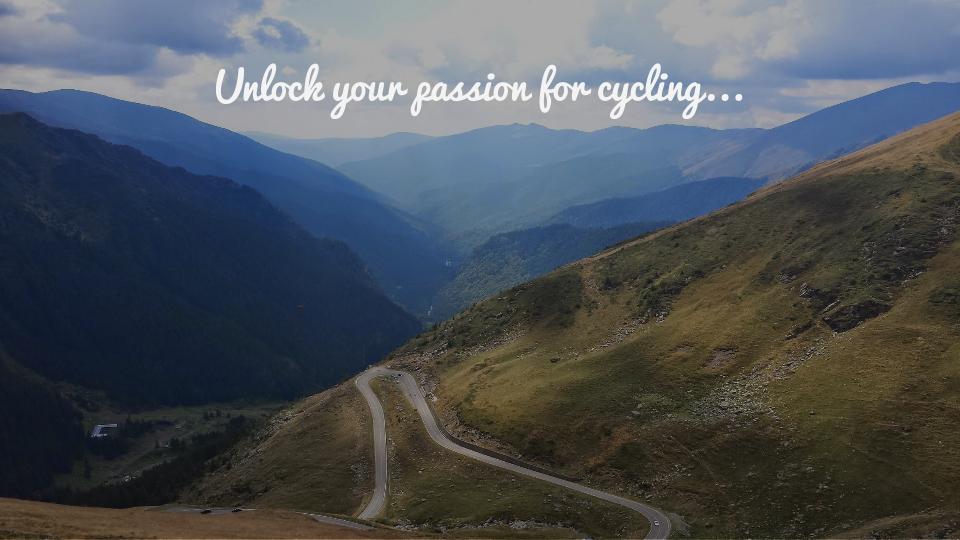 cycling holidays Europe
