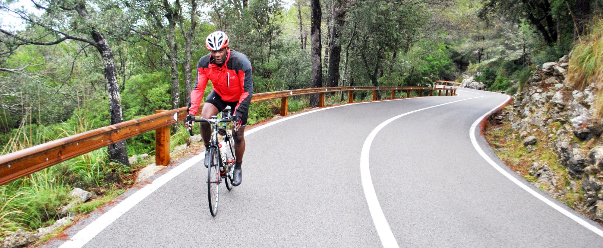 cycling holidays Majorca