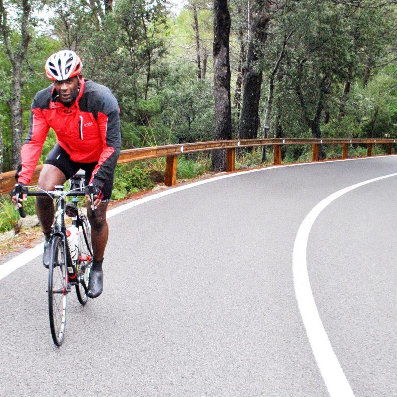 cycling holidays Majorca