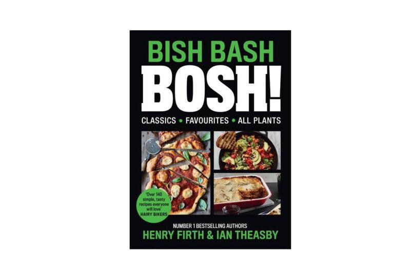 Great vegetarian meals recipe book