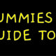 dummies guide to cycling