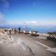 Mont Ventoux Cingles